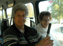 Clinton Manor in Breese, IL Nursing Home In-Home Doctor Visits and Transportation